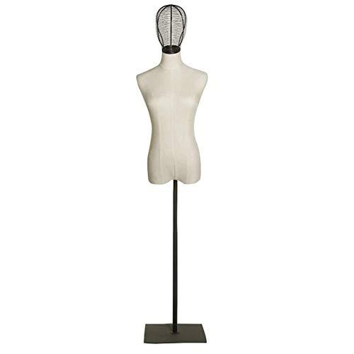 ZBM-ZBM Mannequins, Mannequin Torso Forms Of Headdress, Wedding Window Display Model Planes, Leading Clothing Store Mannequins Vrouwelijke Bust Model Vliegtuigen Kleding mannequin