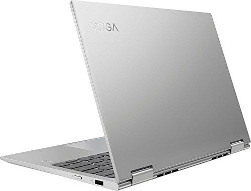 Lenovo Yoga 730 13 - 13.3' Touch FHD - i5-8250u - 8GB - 256GB SSD -...