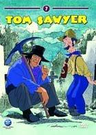 Tom Sawyer Volume 7