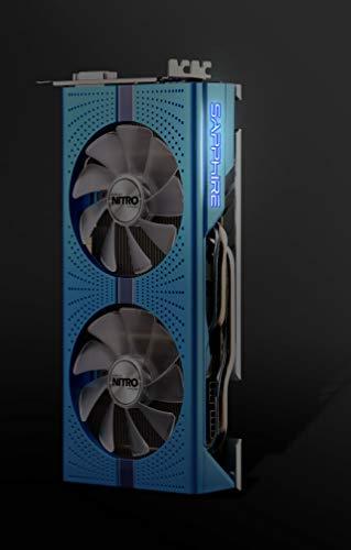 Build My PC, PC Builder, Sapphire Technology 11289-01-20G