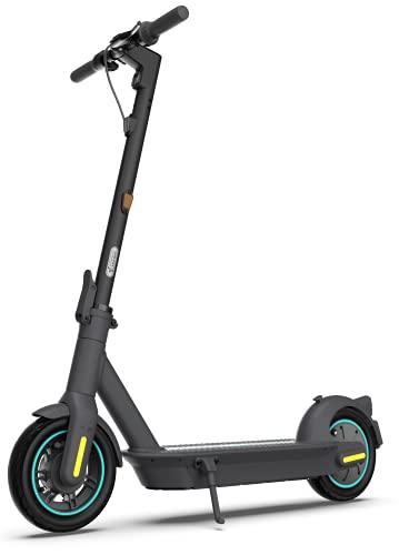 Segway-Ninebot -  Ninebot KickScooter