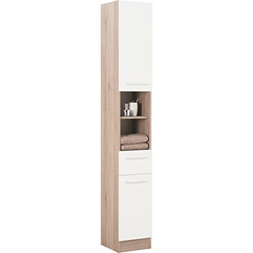 Optifit VICCO Badschrank