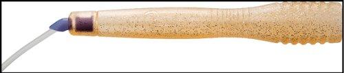 asics(アシックス) ハヤトビプラス オレンジ CR3001.20