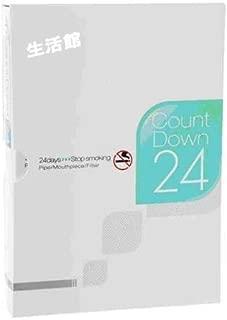 (新)禁煙支援プログラム カウントダウン24(リニューアル版)