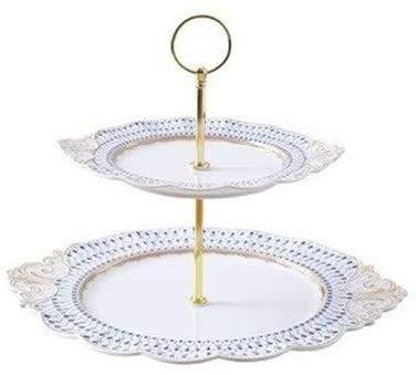 ZQADTU Té de porcelana Conjuntos de té de hueso europeo taza de café taza platillo de cerámica tetera de vidrio inglés por la tarde set plato/café set de beber set