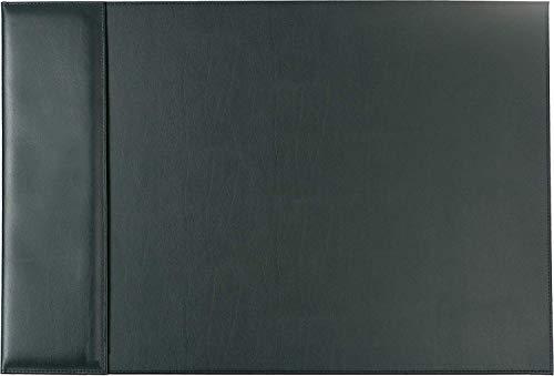 Cambridge Schreibunterlage 65x45 mit Klappleiste Mareno