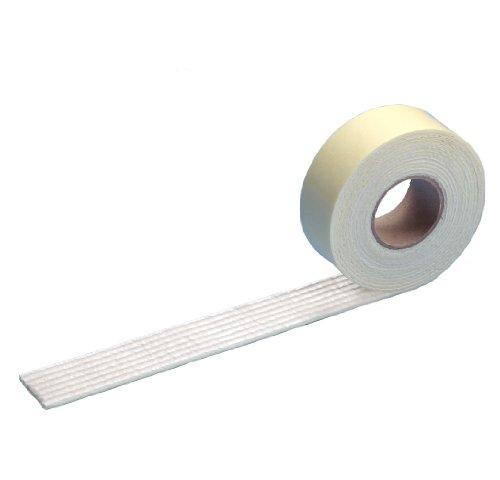 サンコー ズレない 安心 滑り止めテープ カーペット マット 用 3cm×3m おくだけ吸着 日本製 KD-32