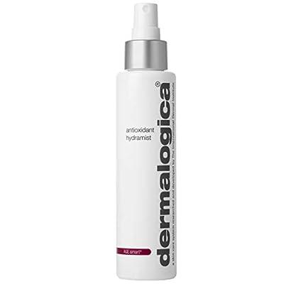 Dermalogica Antioxidant Hydra Mist 150 ml