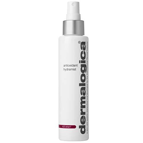 Dermalogica Antioxidant Hydramist Toner, 5.1 Fl Oz