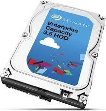 1TB centimetres in 7200rpm 6GB/s SATA Enterprise Kapazität 3,5HDD 512N 128MB Catch- 1Jahr Extreme Garantie 1TB- Enterprise-Model Number ST1000NM0033