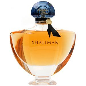 Guerlain Shalimar Eau de Parfum Spray 90ml
