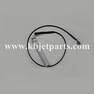 Printer Parts A100 A200 A300 E50 A100+ A200+Solvent Make up Level Sensor 37756 for Domino A Series A Plus GP Inkjet Parts Nozzle