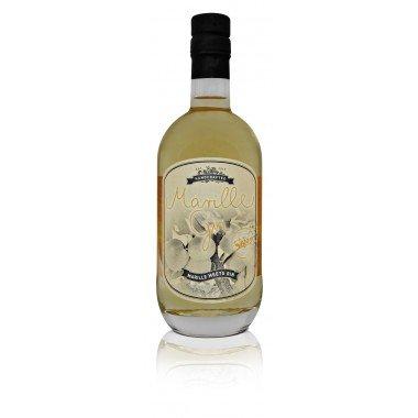 Marillen Gin - Wajos - Mosel Gin handcrafted 0,5 42% Vol.