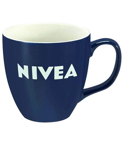 NIVEA KAFFEEBECHER (Schöner Genuss Nivea)