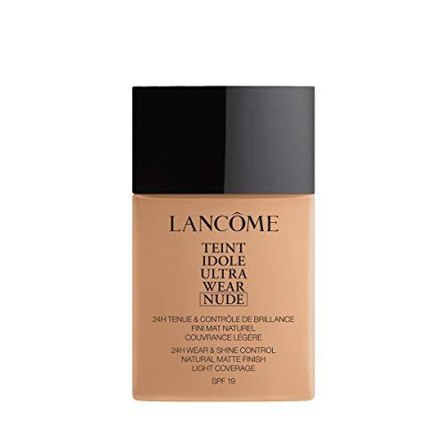 Lancôme Teint Idole Ultra Wear Nude #045-Sable Beige 40 Ml - 40 ml