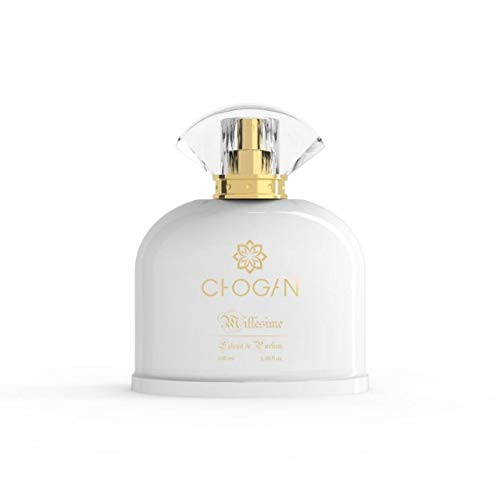 Parfüm für Damen, 100 ml, Essenz 30 % Chogan 041