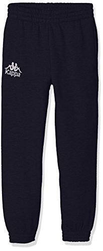 Kappa Casarano 005 joggingbroek, fleece