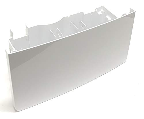 OEM Hisense Dehumidifier Water Drain Tank Bucket Originally For Hisense DH100KP1WG, DH10019TP1WG, DH95KP1SEN