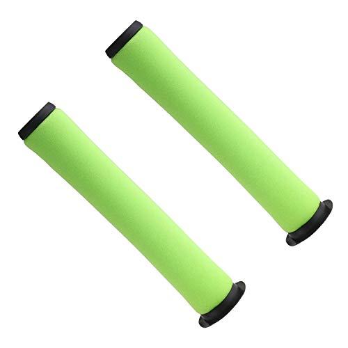 Rediboom 2 Stücke Waschbare Schmutztonnenfilter für Gtech AirRam MK2, Gtech AirRam MK2 K9 kabellose Staubsauger