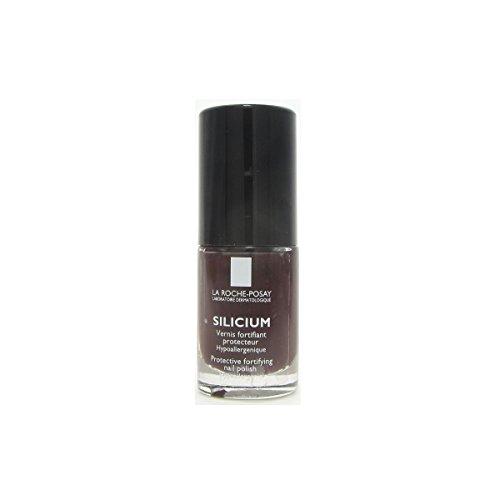 La Roche Posay Silicium Protective Fortifying Nail Polish 38 6ml