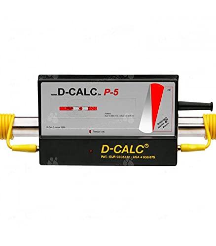 Anti tartre electronique D-CALC P-5