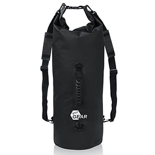 your GEAR Dry Bag 20 Bild