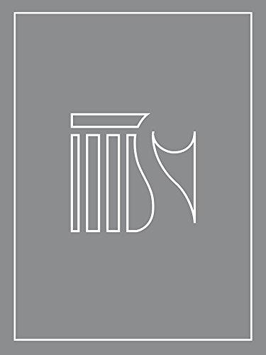 200 Textes Vol 2 Ele - Musical Education - Buch