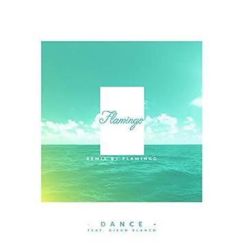 Dance (Remix)