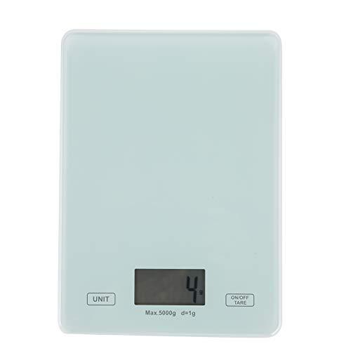 Báscula electrónica, balanza de peso Sc Amplia gama de apl