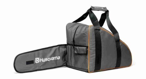 Motorsägentasche Original Kettensägen Tasche