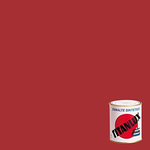 Titan – Vernis pour carrosserie 375 ml 524 001