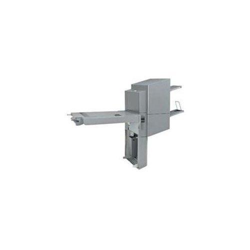 Lexmark Staple Finisher (47B1100)