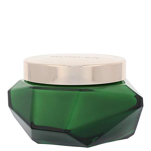 THIERRY MUGLER Aura Body Cream 200 ml Pot - Body Cream Vrouwen