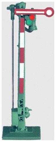Märklin 89401 - Form-Hauptsignal, Spur Z