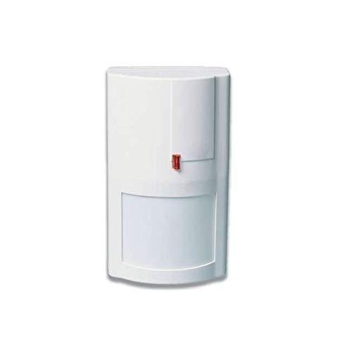 DSC WS4904P PIR Wireless Motion Sensor