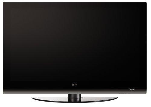 LG 50PG7000 127 cm (50 Zoll) 16:9 Full-HD Plasma-Fernseher schwarz