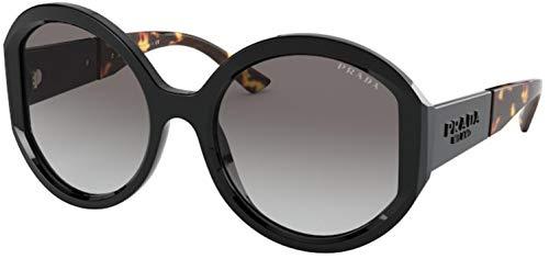 Gafas de sol Prada PR 22 XS 1AB0A7 Negro