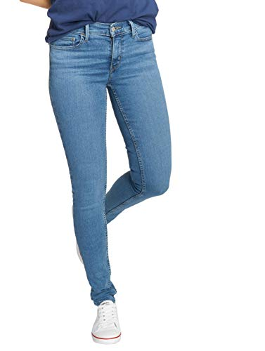 Levi's® 710 Innovation Super Skinny W jeans