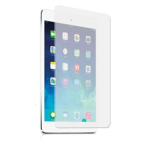 Todotumovil Protector de Pantalla Apple iPad Mini 2 Retina de Cristal Templado...