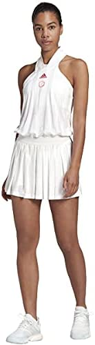 adidas Women's All-in-one Dress Engineered...