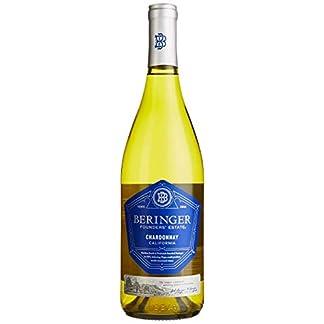 Beringer-Chardonnay-Founders-Estate-2017-Kalifornien-Wein