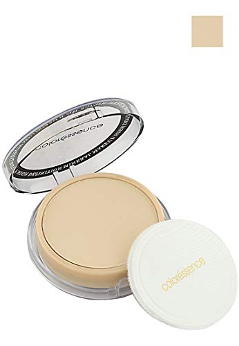 Coloressence Compact Powder Beige 10gm