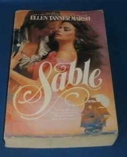 Paperback Sable Book