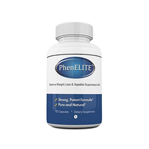 Top 10 best selling list for diethylpropion