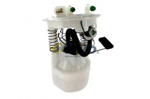 Preisvergleich Produktbild Vemo V46-09-0003 Kraftstoffpumpe