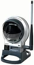 Linksys Wireless Internet Camera with Audio