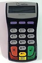 Verifone PINpad 1000SE Payment Terminal- P003-180-02