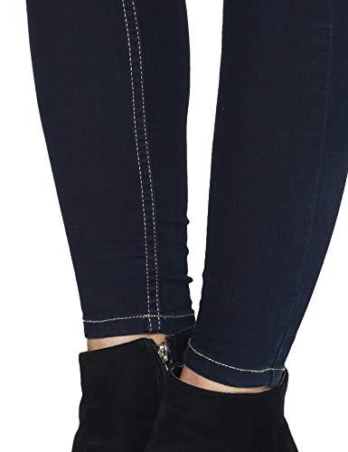 Amazon Brand - Symbol Women Jeans