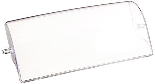 ge fridge parts dairy door - 2