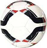 Included Components : 1 Football Suitable For: All Conditions   Ideal For: Training/Match. The football offers amazing grip which translates into a playing great experience. Hard Ground without Grass, Wet & Grassy Ground, Artificail Turf. Best Footba...